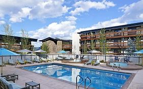 Holiday Inn Express Snowmass Village