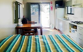 Discovery Holiday Parks Whyalla Foreshore