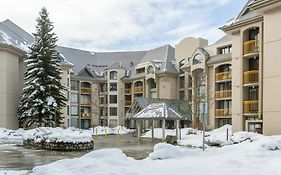 Whistler Premier Upper Village