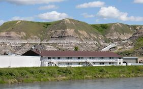 Drumheller Travelodge