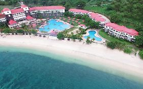 Canyon Cove Hotel & Spa Batangas