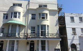 Regent Hotel Eastbourne 3* United Kingdom