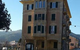 Bed And Breakfast Albisola Superiore