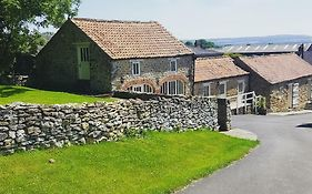 Prospect Farm Cottages Allerston  United Kingdom