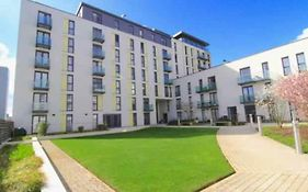 Hayes Apartments Cardiff United Kingdom