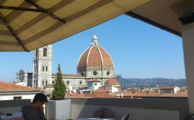 Hotel il Duca Florence