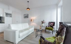 Holiday Apartment - Nice   France