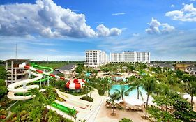 Jpark Island Resort & Waterpark Cebu photos Exterior
