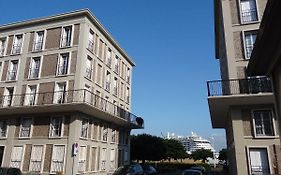 Le Havre Perret