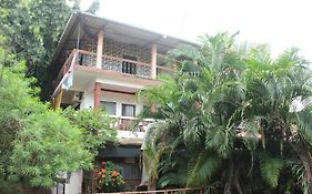 Oyo 9378 Home Stay Near Baga Beach photos Exterior