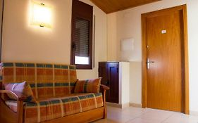 Hostal Sant Roc Torello