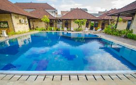 Taman Sari Cottages Kuta