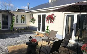 Sleeps 2 - 26 Galway Cottage And Manor