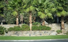 Mission Lakes Apartments
