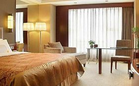 Grand Sun City Hotel Changsha