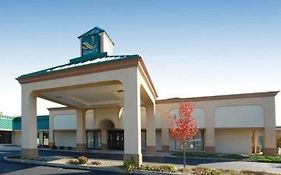 Quality Inn And Suites Danville Pa