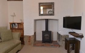 Holiday Cottage South Downs