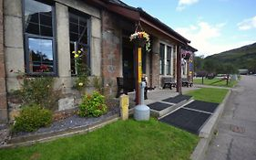 Blackwater Hostel Kinlochleven