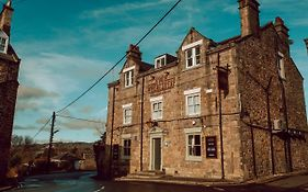 Wheatsheaf Hotel Corbridge