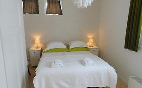 Bickersbed Guest House Amsterdam