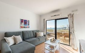 Apartamento Laurent - Sea View And Albufeira Old Town