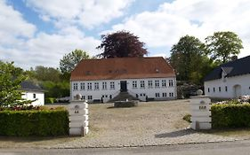 Bed And Breakfast Kolding
