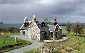 The Old Inn Staffin