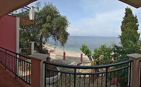 Apartments Corfu Sun Sea Side Benitses