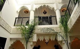 Riad Hannah photos Exterior