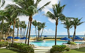 Eau Resort And Spa Palm Beach 5*