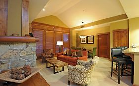 Family-Friendly Village At Northstar Residence! - Iron Horse North 308