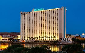 Edgewater Hotel And Casino in Laughlin Nevada