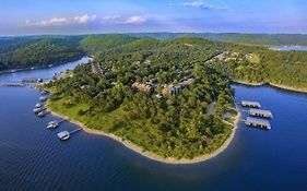 Stillwater Resort Branson