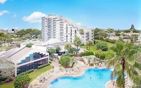 Enclave Hotel Orlando Reviews