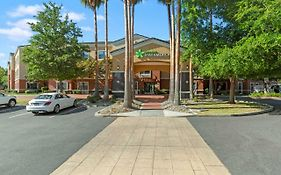Extended Stay America - San Ramon - Bishop Ranch - East photos Exterior