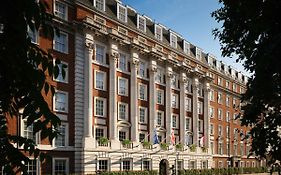 Millennium Mayfair Hotel London 5*