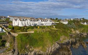 Bayview Hotel Ballycotton Cork