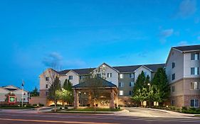 Homewood Suites Fort Collins