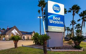 Best Western Port Aransas Tx