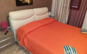 Bed And Fly Near Airport Catania