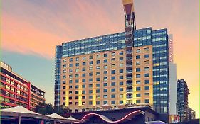 Mercure Sydney Hotels