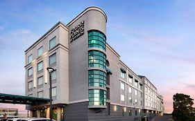 Four Points by Sheraton Sfo