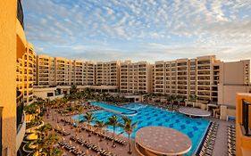 The Royal Sands Resort And Spa Cancun