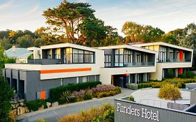 Flinders Hotel Mornington Peninsula