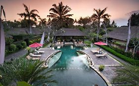 Furamaxclusive Villas & Spa Ubud