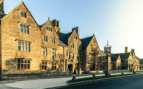 The Lygon Arms Hotel Broadway