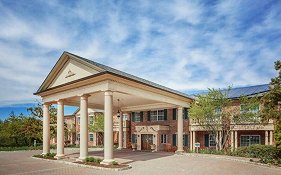 Marriott Residence Inn West Orange
