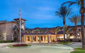 Residence Inn Camarillo California