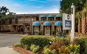 Best Western Beaufort South Carolina