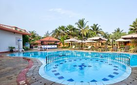 Beira Mar Resort Goa
